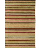 RugStudio presents Amer Archipelago Pinta Multi Woven Area Rug