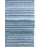 RugStudio presents Amer Archipelago Marchena Multi Woven Area Rug