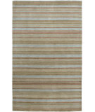 RugStudio presents Amer Archipelago Santa Cruz Multi Woven Area Rug