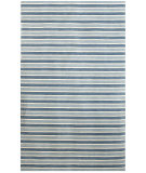 RugStudio presents Amer Archipelago Tm-6 Blue Woven Area Rug