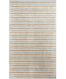 RugStudio presents Amer Archipelago Tm-7 Brown Woven Area Rug
