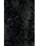 RugStudio presents Amer Elements Neon Ebony Area Rug