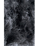 RugStudio presents Amer Elements Neon Dark Gray Area Rug