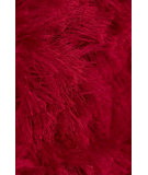 RugStudio presents Amer Elements Neon Red Area Rug