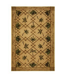 RugStudio presents American Rug Craftsmen Madison Plantation Key Machine Woven, Good Quality Area Rug