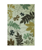 RugStudio presents American Rug Craftsmen Madison Hidden Escape Beige Machine Woven, Good Quality Area Rug