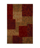 RugStudio presents American Rug Craftsmen Madison Florentino Machine Woven, Good Quality Area Rug