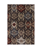 RugStudio presents American Rug Craftsmen Dryden San Diego Mesquite Machine Woven, Better Quality Area Rug