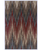 RugStudio presents American Rug Craftsmen Dryden Big Horn Mesquite Machine Woven, Better Quality Area Rug