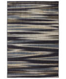 RugStudio presents American Rug Craftsmen Dryden Tupper Lake Ashen Machine Woven, Better Quality Area Rug
