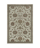 RugStudio presents American Rug Craftsmen Madison Oklahoma Rose Sand Storm Machine Woven, Good Quality Area Rug