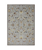 RugStudio presents American Rug Craftsmen Madison Nag's Head Sand Beige Machine Woven, Good Quality Area Rug