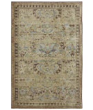 RugStudio presents American Rug Craftsmen Serenity Edison Avenue Cashmere Machine Woven, Good Quality Area Rug