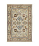 RugStudio presents American Rug Craftsmen Serenity St. Patrick Cashmere Machine Woven, Good Quality Area Rug