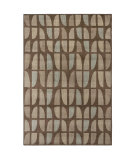 RugStudio presents American Rug Craftsmen Serenity Empire State Acorn Machine Woven, Good Quality Area Rug