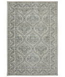 RugStudio presents American Rug Craftsmen Serenity Augustine Butter Pecan Machine Woven, Good Quality Area Rug