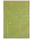 RugStudio presents Rugstudio Sample Sale 14501R  Area Rug