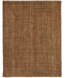 RugStudio presents Anji Mountain Jute Mira Sisal/Seagrass/Jute Area Rug