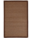 RugStudio presents Anji Mountain Odyssey Bamboo Woven Area Rug
