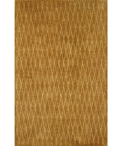 RugStudio presents Bashian Greenwich Hg232 Mocha Hand-Tufted, Better Quality Area Rug