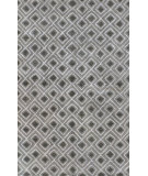 RugStudio presents Bashian Greenwich Casablanca Taupe Hand-Tufted, Good Quality Area Rug