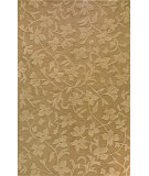 RugStudio presents Bashian Verona Lc116 Beige Hand-Tufted, Better Quality Area Rug