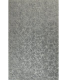 RugStudio presents Bashian Verona Lc104 Light Blue Hand-Tufted, Better Quality Area Rug