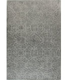 RugStudio presents Bashian Verona R130-Lc140 Light Blue Hand-Tufted, Better Quality Area Rug