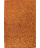 RugStudio presents Bashian Verona R130-Lc140 Spice Hand-Tufted, Better Quality Area Rug