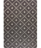 RugStudio presents Bashian Verona R130-Lc137 Taupe Hand-Tufted, Better Quality Area Rug
