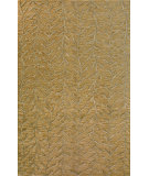 RugStudio presents Bashian Verona Lc111 Wheat Hand-Tufted, Better Quality Area Rug