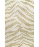 RugStudio presents Bashian Harmony P817 Moss Hand-Knotted, Better Quality Area Rug