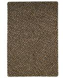 RugStudio presents Capel Stoney Creek 44038 Grey Hand-Knotted, Better Quality Area Rug