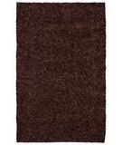 RugStudio presents Capel Stoney Creek 44044 Cocoa Hand-Knotted, Better Quality Area Rug