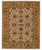 RugStudio presents Capel Monticello-Meshed 43884 Sand Hand-Tufted, Best Quality Area Rug