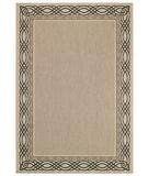 RugStudio presents Capel Springs-Spiral 44030 Cream Tones Machine Woven, Good Quality Area Rug