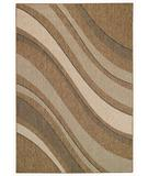 RugStudio presents Capel Springs-Tides 44031 Lava Machine Woven, Good Quality Area Rug