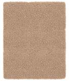RugStudio presents Capel Prairie Grass 43953 Dark Tan Area Rug