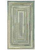 RugStudio presents Capel Manchester 121966 Beige Braided Area Rug