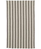 RugStudio presents Capel Nags Head 55212 Braided Area Rug