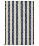 RugStudio presents Capel Nags Head 55215 Braided Area Rug