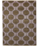 RugStudio presents Capel Penny 116331 Tawny Hand-Knotted, Best Quality Area Rug