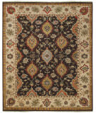 RugStudio presents Capel Renown 67100 Java Hand-Knotted, Good Quality Area Rug