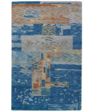 RugStudio presents Rugstudio Sample Sale 55002R Hand-Knotted, Good Quality Area Rug
