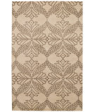 RugStudio presents Capel Picturesque-Grace 55241 Hand-Knotted, Good Quality Area Rug