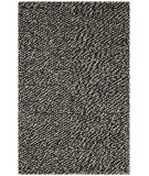 RugStudio presents Capel Stoney Creek 55350 Hand-Knotted, Better Quality Area Rug