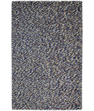 RugStudio presents Capel Stoney Creek 55351 Hand-Knotted, Better Quality Area Rug