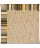 RugStudio presents Capel Zoe-Cane Wicker 55577 Machine Woven, Best Quality Area Rug