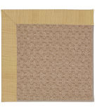 RugStudio presents Capel Zoe-Grassy Mountain 55664 Grass/Tan Machine Woven, Best Quality Area Rug