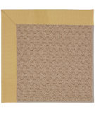 RugStudio presents Capel Zoe-Grassy Mountain 55668 Machine Woven, Best Quality Area Rug